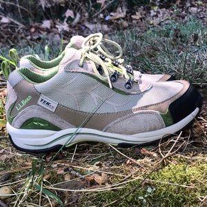 Women's L.L. Bean Tek 2.5 Waterproof Hiking Boots